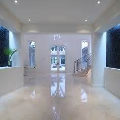 best floor and decor miami pictures flooring area rugs home flooring ideas sujeng com functional minimalism on pinterest white marble