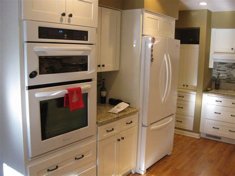 affordable kitchens and bathrooms classic white cabinetry affordable kitchens and baths