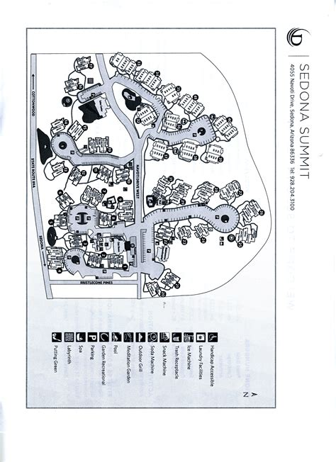 sedona summit resort floor plan sedona summit resort floor plan meze