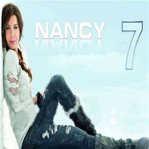download mp3 free nancy ajram nancy ajram album download mp3 free