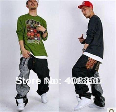 hip hop clothes mens hip hop clothing mens urban clothing aliexpress com buy plus size hottest hip hop fashion