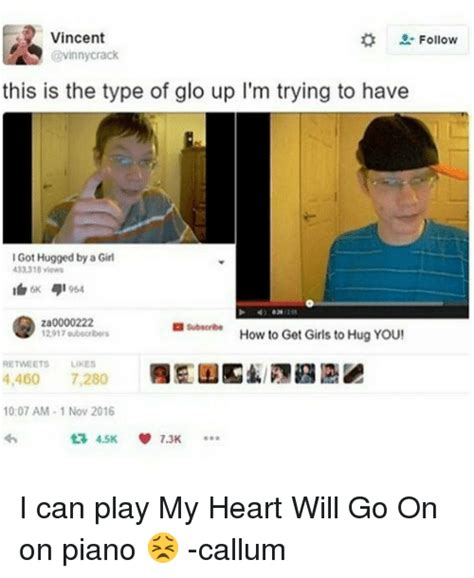 My Heart Will Go On Meme - funny my heart will go on memes of 2017 on me me