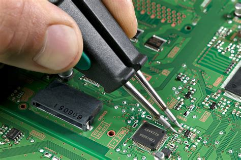 surface mount technology resistor wiki surface mount technology upcscavenger