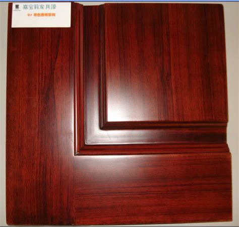 Asian paints colour shades for doors: Quick Referral Guide Video and Photos Madlonsbigbear.com