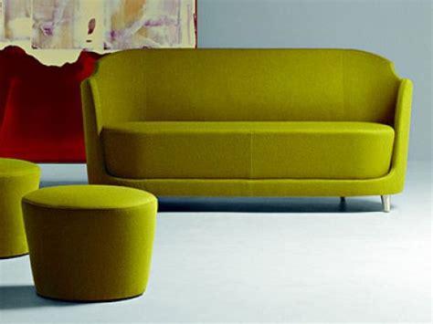 divanetti moderni divanetti soggiorno classici moderni design