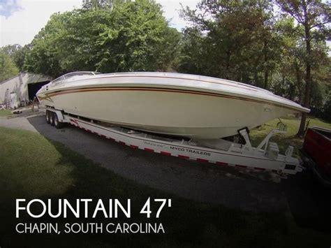light kayaks for sale fountain lighting boats for sale