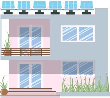 ultra energy efficient homes designing an ultra efficient home