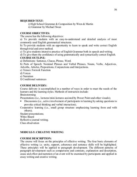 Print Journalism Course Outline by Creative Writing Course Outline For High School Persuasive Essays High School Buy Literature