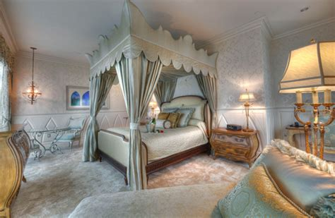 disneyland hotel one bedroom suite if i was a rich girl the fairytale suite at the