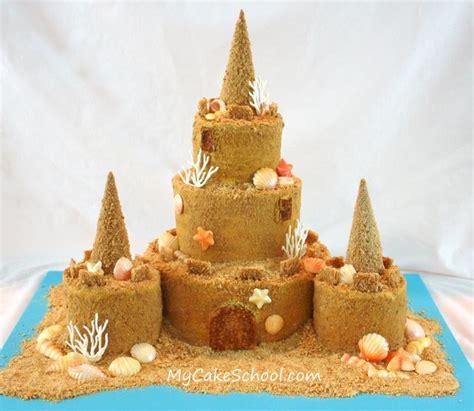 amazing kids birthday cakes      home creative cakes cake beach cakes