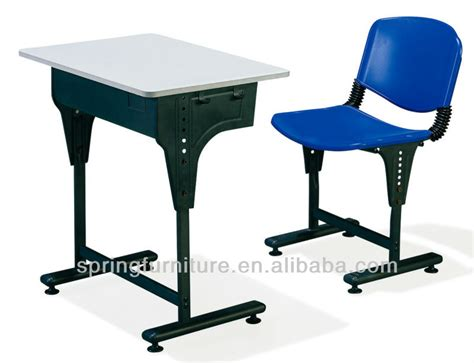 Montessori Table And Chairs by 2014 Children Montessori School Furniture Table And Chair