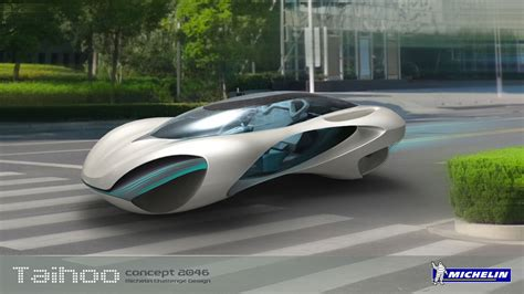 futuristic cars the most stylish 25 futuristic cars pouted online