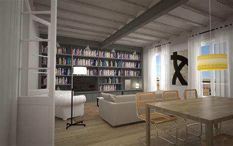 pisos reformados barcelona inmofinders pisos en venta en eixle barcelona