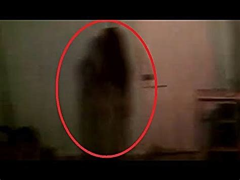 american ghost stories the spirits of the lizzie borden ghost attacks paranormal investigators camera at haunted