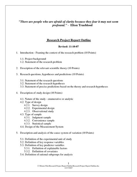 history research paper outline template college essays college application essays history