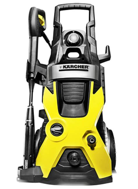 pressure washer reviews updated  karcher simpson