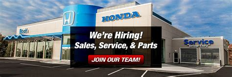 honda dealership boston ma boch honda honda dealership norwood ma serving boston