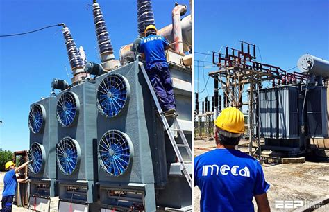 high voltage construction construction and maintenance of high voltage power