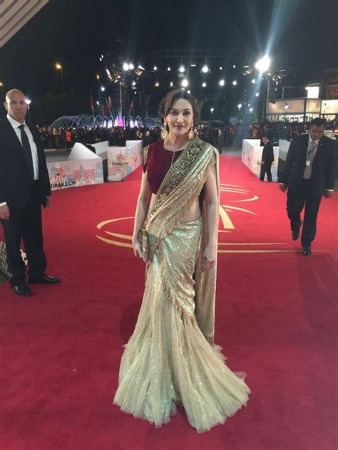 madhuri ki images in saree 17 best images about madhuri dixit on pinterest posts