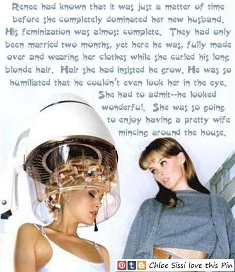 tg fiction hair salon 17 best images about caps on pinterest mothers coming