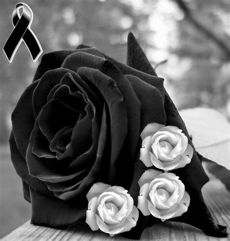 imagenes luto luto images usseek com