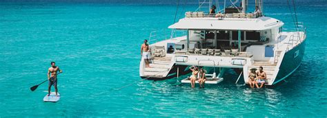 catamaran barbados cool runnings barbados luxury cruises coolrunnings luxury catamaran