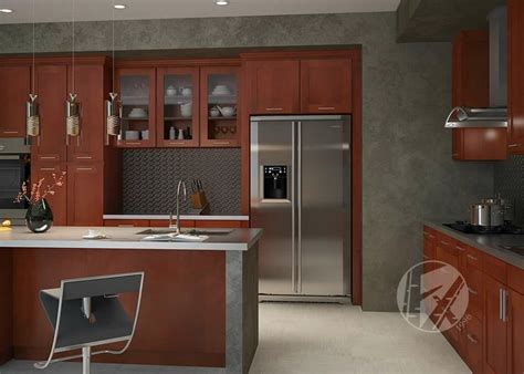 fx cabinets in city of industry 17 best images about fx cabinets warehouse kitchens on
