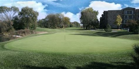 old orchard golf