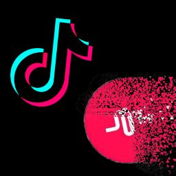 awesome musically images  picsart