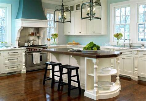 beach kitchen design 32 amazing beach inspired kitchen designs digsdigs