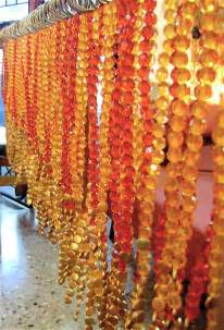 crystal curtains india chagne red acrylic crystal bead curtain memories of a