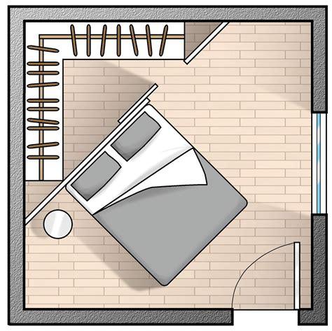 angolo cabina armadio cabine armadio soluzione trendy cose di casa