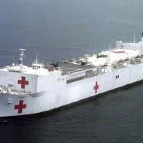 usns comfort 17 best images about navy on pinterest home hospitals