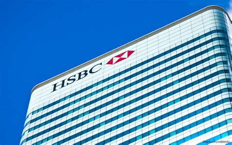 best bank hsbc bank review checking savings and cds gobankingrates