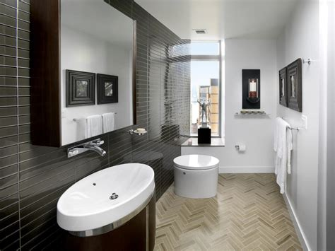small bathrooms ideas 20 small bathroom design ideas bathroom ideas designs hgtv