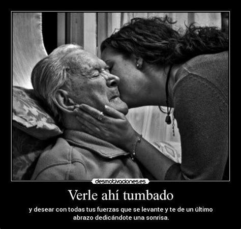 Imagenes De Luto Para Un Abuelo | im 225 genes de abuelos con frases tarjetas para
