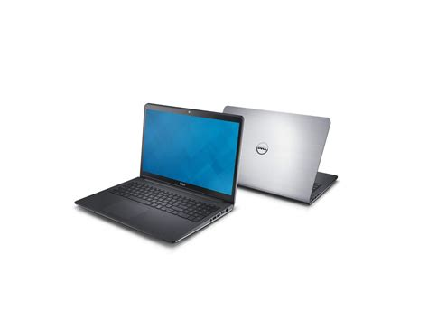 Laptop Dell Inspiron 15 5000 Series Dell Inspiron 5000 I5 I17 14 15 Quot Tou End 1 22 2018 4 15 Pm