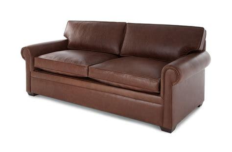 sb ka newcastle sofa beds the sofa chair company
