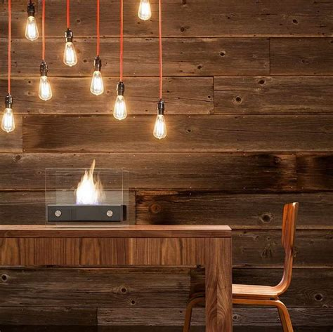 parete rivestita in legno grande parete rivestita legno ff48 pineglen