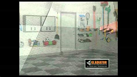 pavimenti per box auto pavimento per garage di casa gladiator whirlpool corp