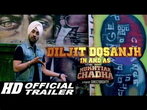 oshin film download full download diljit dosanjh exclusive interview udta