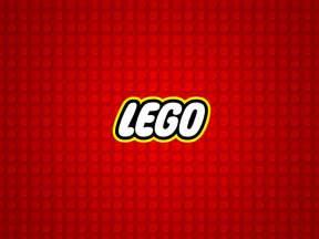 lego logo wallpaper hd wallpapers