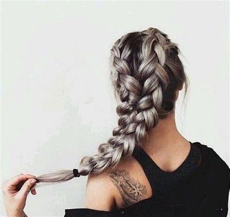 easy holiday hairstyles for medium length hair 20 easy holiday hairstyles for medium to long length hair