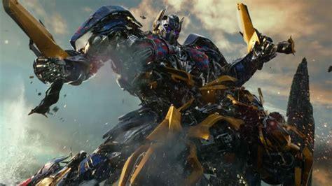 review transformers   knight brings  bayhem etcetera