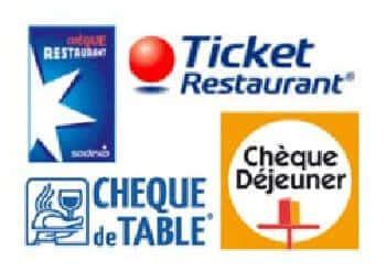 porte ticket restaurant nouveaux seuils d exon 233 ration 2013 pour les tickets restaurant