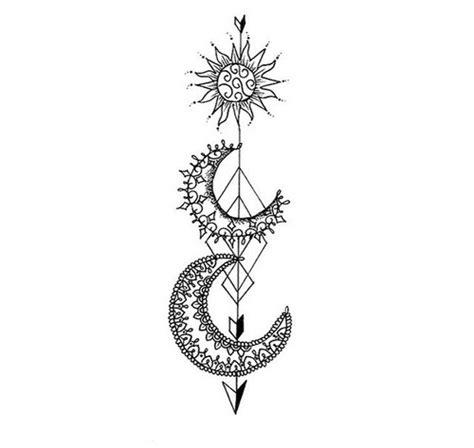 lune dessins soleil image 4272885 par winterkiss sur