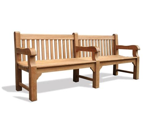 heavy duty outdoor benches solid heavy duty garden picnic benches made from 5 inch by 3 chsbahrain com