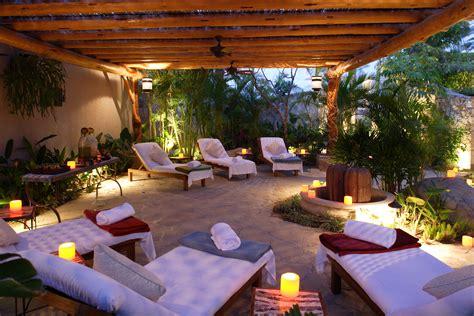 Best Detox Retreats In Mexico by Esperanza An Auberge Resort Earns Top Ranking In Travel
