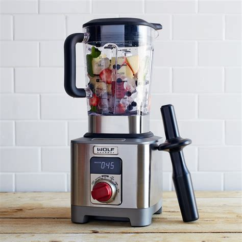 Best Kitchen Blender by Most Popular Blender Picture Collections For Your Home Creative Home Design And Ideas Home