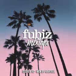 kartell music fubiz music mixtape mix 13 by kartell fubiz media